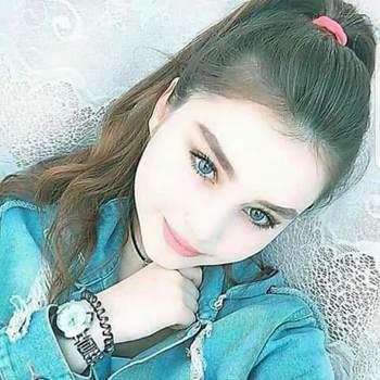 mwlatyz18_Dhi Qar_미혼_여성