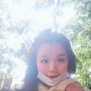 useruqp036's profile photo