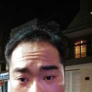 phiv848's profile photo