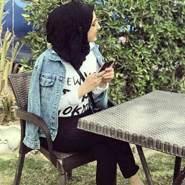 fatimaz261255's profile photo