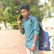 rajeshk498663's profile photo