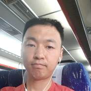 cheols502430's profile photo