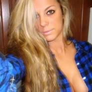 laeticia118476's profile photo