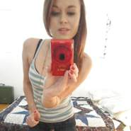 lindseym25's profile photo