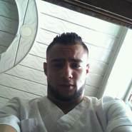 ilyassj80049's profile photo