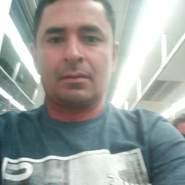 diegoc687090's profile photo
