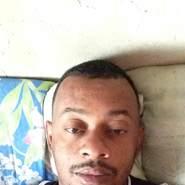 emersono74's profile photo