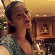 userfdec29730's profile photo