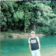 josea58312's profile photo