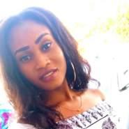 queend113359's profile photo