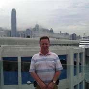 mg214176's profile photo