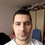 radu477's profile photo