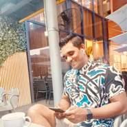 mohammadshafiq11's profile photo