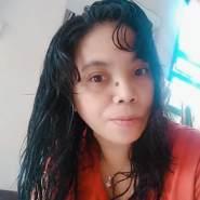rosea152667's profile photo