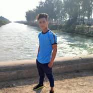 abhishekkumar252244's profile photo