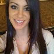 jenniferdonkoh's profile photo