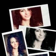 iulianac26's profile photo