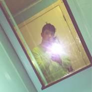ethan495350's profile photo
