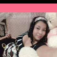 jazmin708185's profile photo