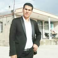 reza011's profile photo