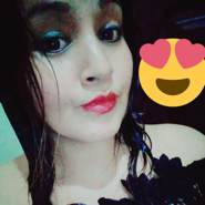 menak15's profile photo