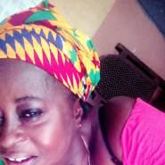 paulnaa's profile photo