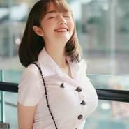 yenn164's profile photo