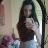 leilabergeras's profile photo