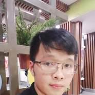 thamtuan's profile photo