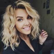 mathilde439's profile photo