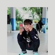 georgesteve283962's profile photo