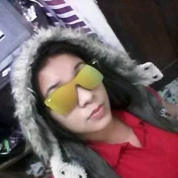 laurimar337877_Valle Del Cauca_Single_Female