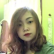 ken8181's profile photo