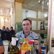 exishevardanyan00's profile photo