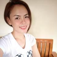 letl209's profile photo