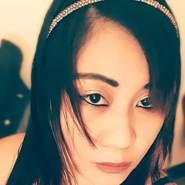 mylenem65140's profile photo