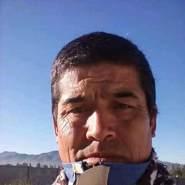 furianos's profile photo