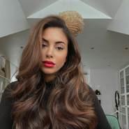 laralancy's profile photo
