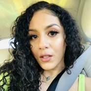 clayannie206407's profile photo