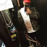 nicholash606107's profile photo