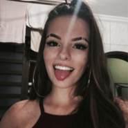 emilya186's profile photo
