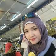 arsh7771's profile photo