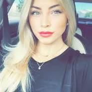julia917760's profile photo