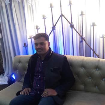 ma14089_Punjab_Bekar_Erkek