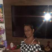 ednalva880841's profile photo