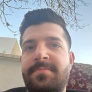 miladz55575's profile photo