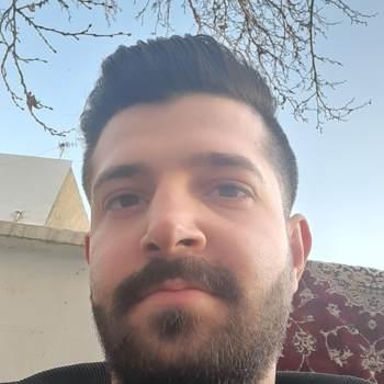 miladz55575_Tehran_Célibataire_Homme