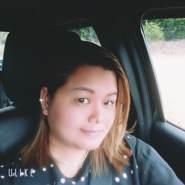 kanyaweet332224's profile photo
