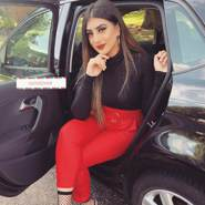 amira788's profile photo