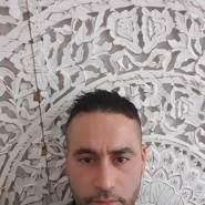 bouchalis's profile photo